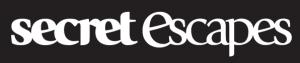 secret_escapes_logo