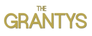 Grantys